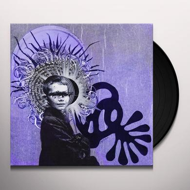 The Brian Jonestown Massacre REVELATION Vinyl Record