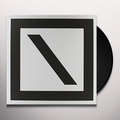 Twr72 DOWNLOAD Vinyl Record