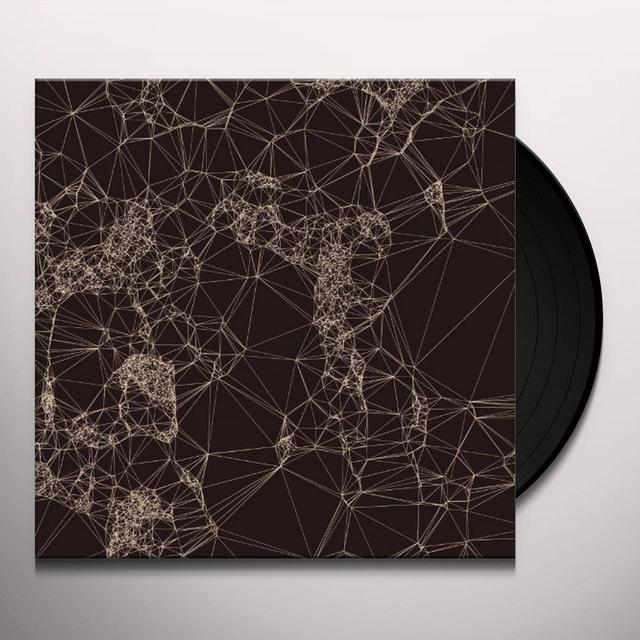 Quayola-Sounds From Strata Series / Various (Uk) QUAYOLA-SOUNDS FROM STRATA SERIES / VARIOUS Vinyl Record - UK Release