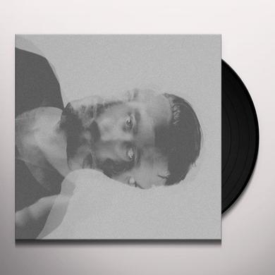 Acid LIMINAL Vinyl Record - UK Import