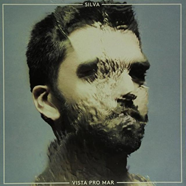 Silva VISTA PRO MAR Vinyl Record