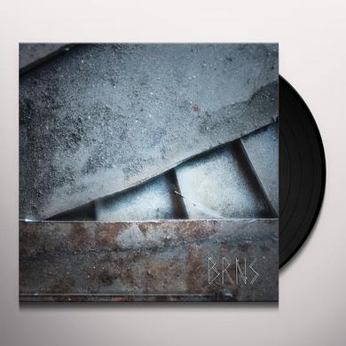 Brns 45 Vinyl Record