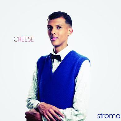 STROMAE Vinyl Record