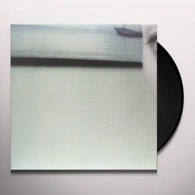 KYLE BOBBY DUNN & INFINITE SADNESS Vinyl Record