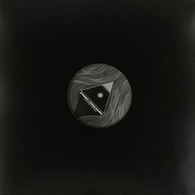 Extrawelt & Dominik Eulberg LITTLE FURTHER Vinyl Record
