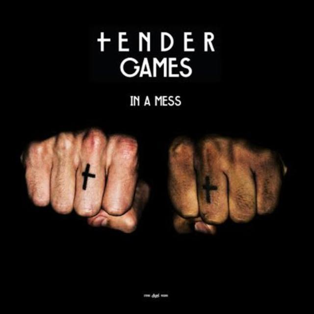 Tender Games