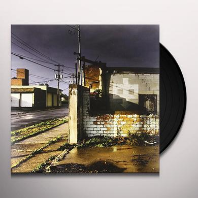 Down By Law REVOLUTION TIME Vinyl Record
