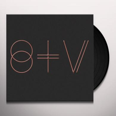 St Vincent PRINCE JOHNNY Vinyl Record - UK Release