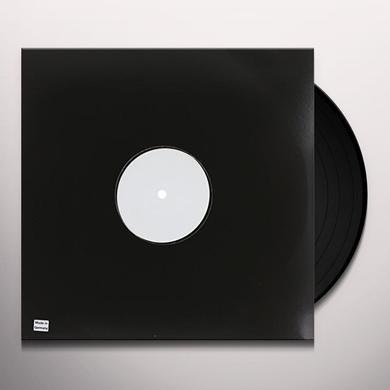Sebo K AVALANCHE Vinyl Record