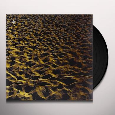 Claudio Fabrianesi AGE Vinyl Record