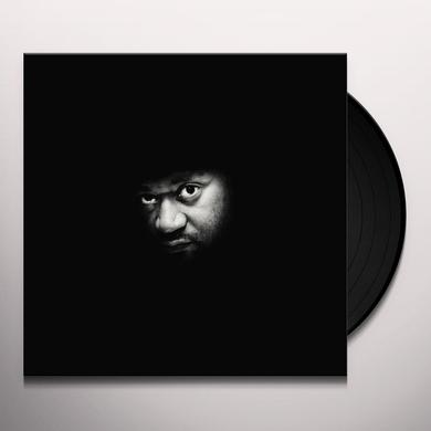Ghostface Killah & Badbadnotgood SIX DEGREES Vinyl Record - 10 Inch Single, Digital Download Included