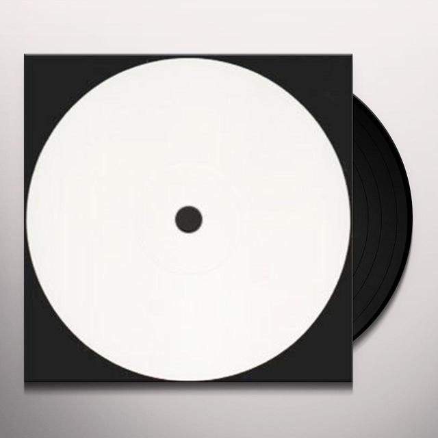 Wild Beasts SIMPLE BEAUTIFUL TRUTH (REMIXES) Vinyl Record