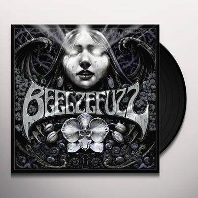 BEELZEFUZZ (GER) Vinyl Record