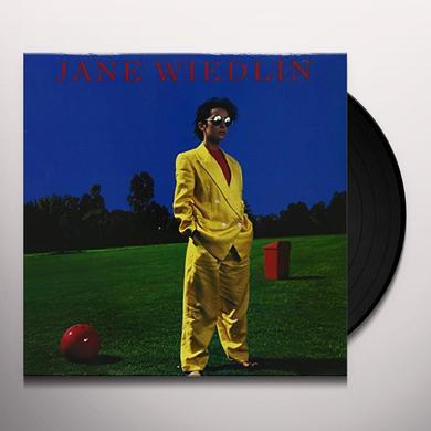 JANE WIEDLIN Vinyl Record