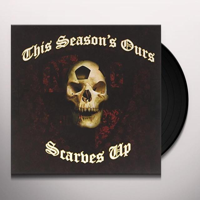 1592 / Bad Assets SPLIT Vinyl Record