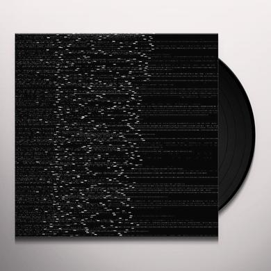 Application SYSTEM FORK Vinyl Record