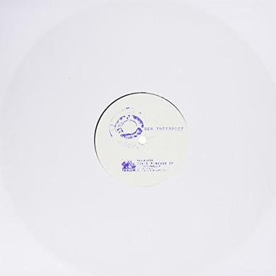 Der Interpret SINCE FOREVER Vinyl Record