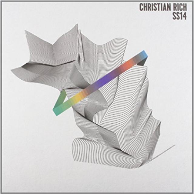 Christian Rich