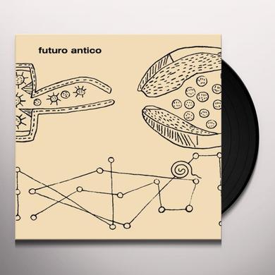 FUTURO ANTICO Vinyl Record