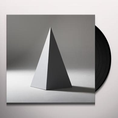 Woman'S Hour CONVERSATIONS Vinyl Record