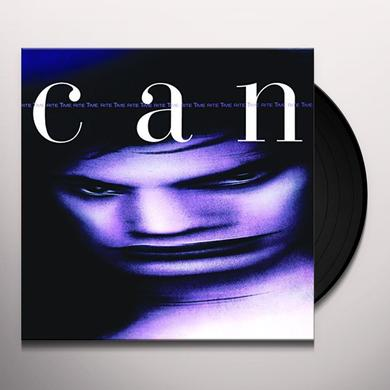 Can RITE TIME Vinyl Record - UK Import