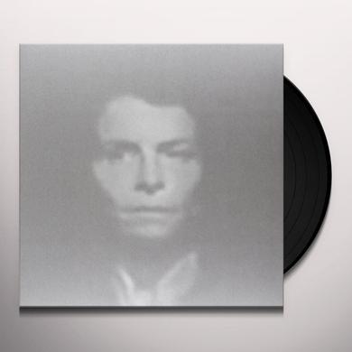 Moon Zero LOSS Vinyl Record