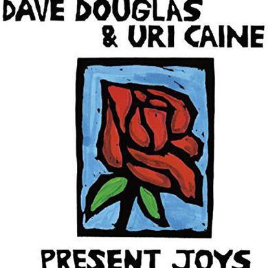 Dave Douglas / Uri Caine PRESENT JOYS Vinyl Record