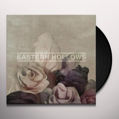 EASTERN HOLLOWS Vinyl Record