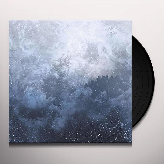 Wolves In The Throne Room CELESTITE Vinyl Record