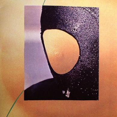 NEUTER RIVER Vinyl Record