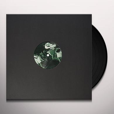 Ane Brun TO LET MYSELF GO (REMIXES) Vinyl Record
