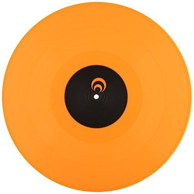 Roberto Clementi BONTON PT 1 Vinyl Record