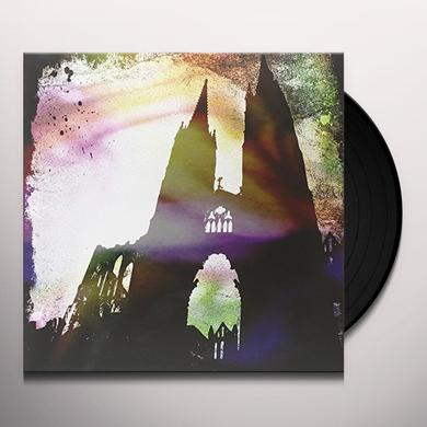 DOWN IV-PART II Vinyl Record