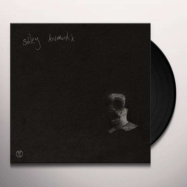 Soley KROMANTIK Vinyl Record