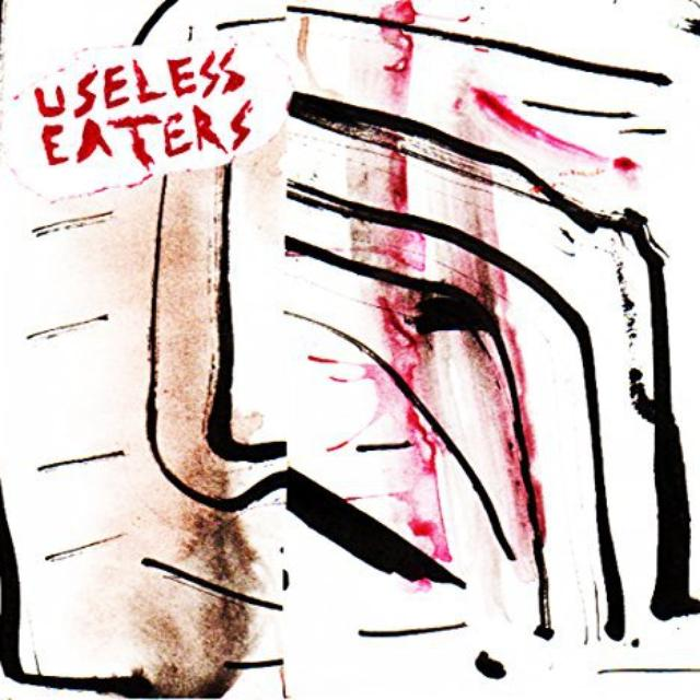 Useless Eaters