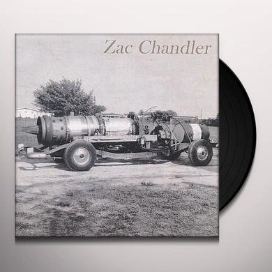 The Anomalys DEADLINE BLUES Vinyl Record