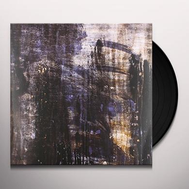 Love Cult FINGERS CROSSED Vinyl Record - UK Release