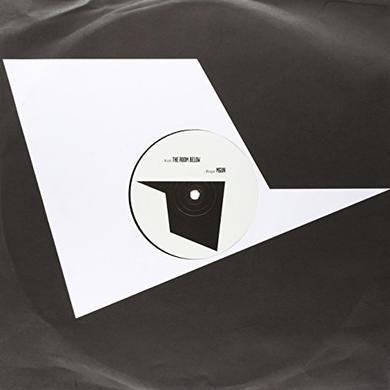Dba015.5 / Various (Uk) DBA015.5 / VARIOUS Vinyl Record