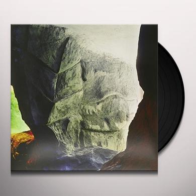KATIE GATELY Vinyl Record - UK Import