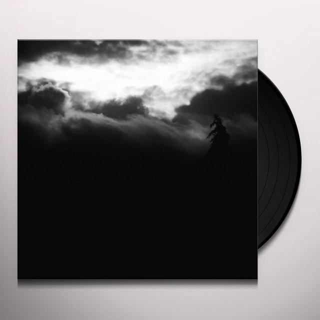 Ivvvo FUTURE EP Vinyl Record - UK Import