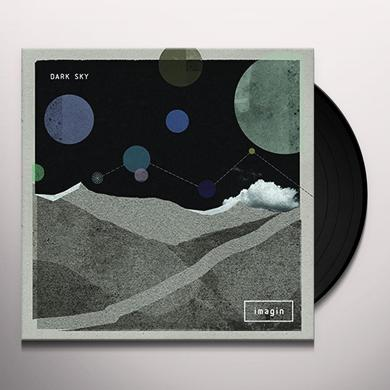 Dark Sky IMAGIN Vinyl Record