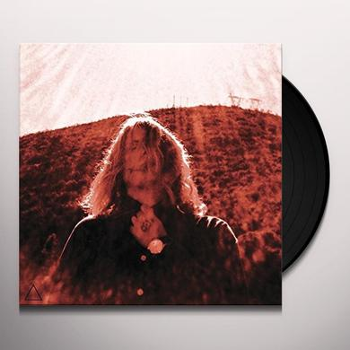 Ty Segall MANIPULATOR Vinyl Record