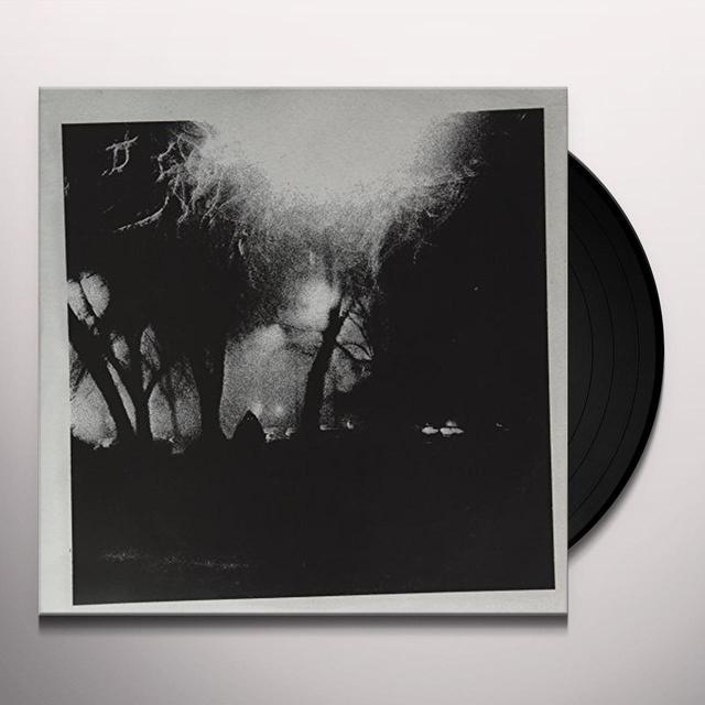 Clockwork B.O.A.T.S. REMIXES (EP) Vinyl Record