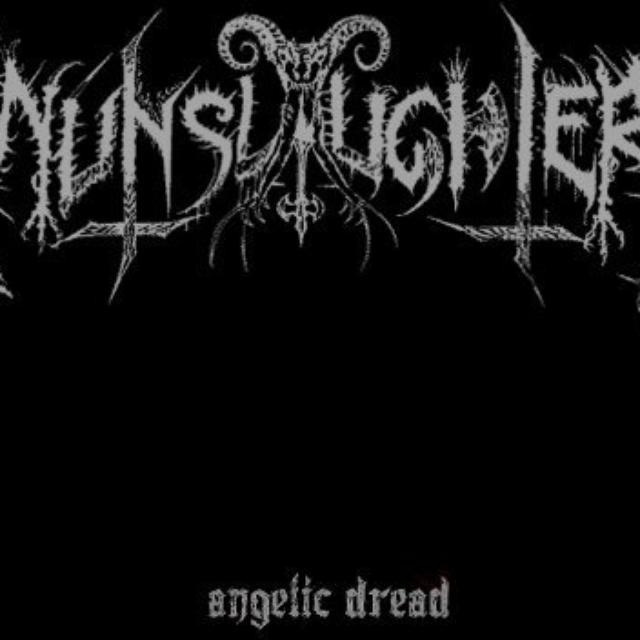 Nunslaughter
