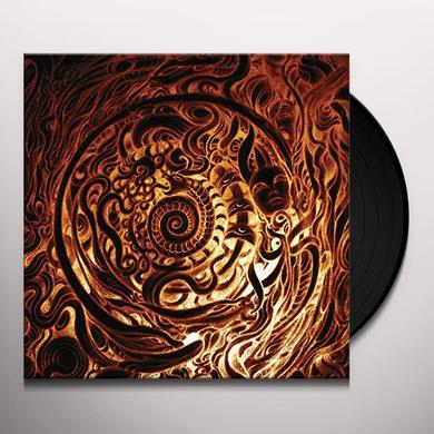 Esoteric MANIACAL VALE Vinyl Record