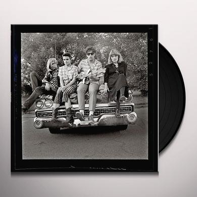 HOLLYWOOD AUTOPSY Vinyl Record
