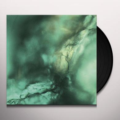 Keluar VITREUM Vinyl Record