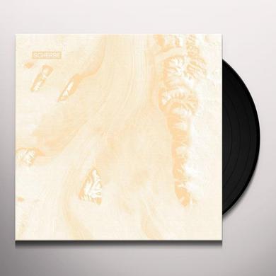 Scherbe KING OF KASIO (EP) Vinyl Record