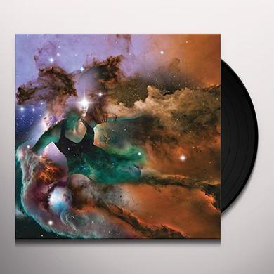 Rx Bandits GEMINI HER MAJESTY Vinyl Record