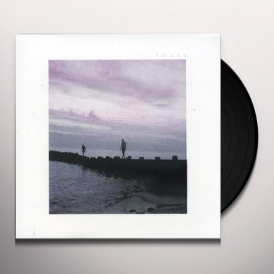 SOARS Vinyl Record
